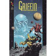 Griffin---1