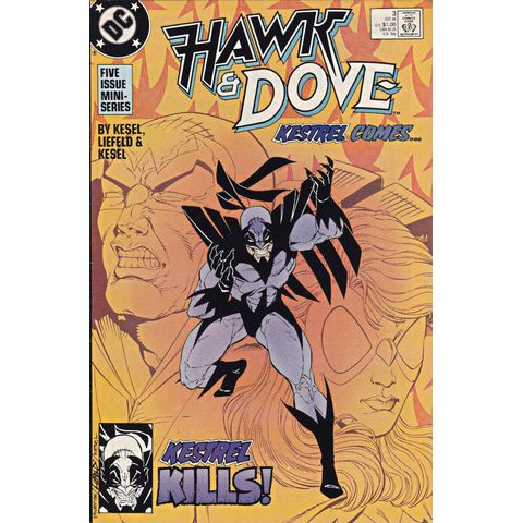 Hawk-And-Dove---Volume-2---3