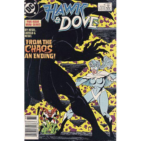 Hawk-And-Dove---Volume-2---5