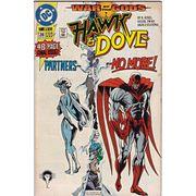 Hawk-And-Dove---Volume-3---28