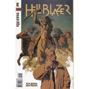 Hellblazer---109