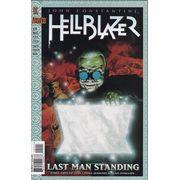 Hellblazer---111