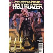 Hellblazer---249