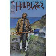Hellblazer---62