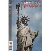Hellblazer---72
