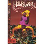 Hellblazer---84