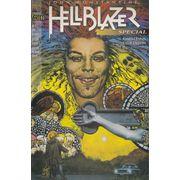 Hellblazer-Special---1