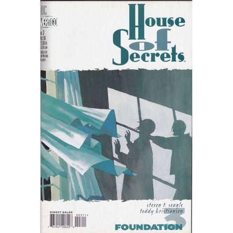 House-Of-Secrets---Volume-2---3