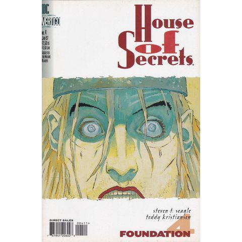 House-Of-Secrets---Volume-2---4