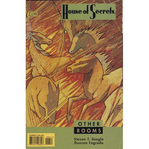 House-Of-Secrets---Volume-2---6