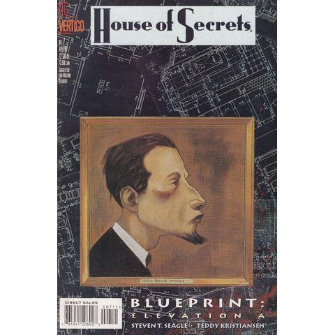 House-Of-Secrets---Volume-2---7
