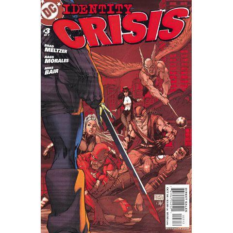 Identity-Crisis---3