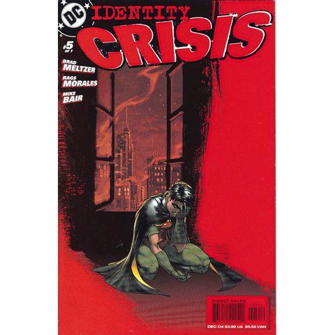Identity-Crisis---5