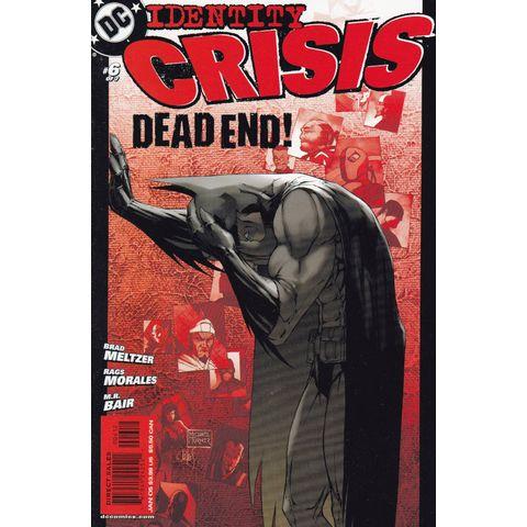 Identity-Crisis---6
