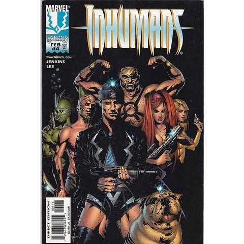 Inhumans---Volume-2---4