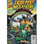 Iron-Fist---Wolverine-Volume-1---1