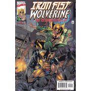Iron-Fist---Wolverine-Volume-1---2