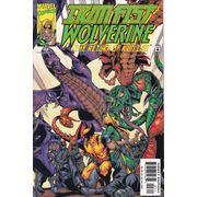 Iron-Fist---Wolverine-Volume-1---3