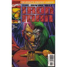 Iron-Man---Volume-2---11