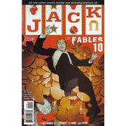 Jack-Of-Fables---10