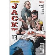 Jack-Of-Fables---13