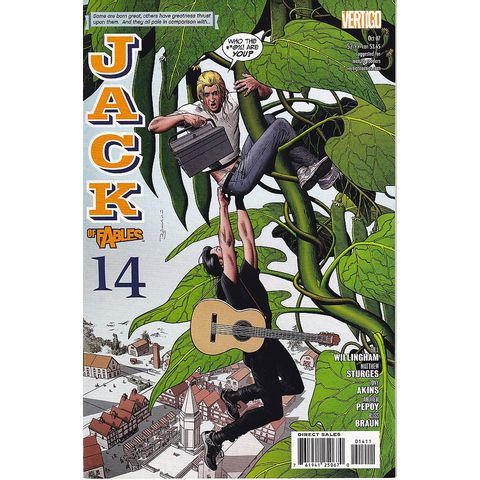 Jack-Of-Fables---14