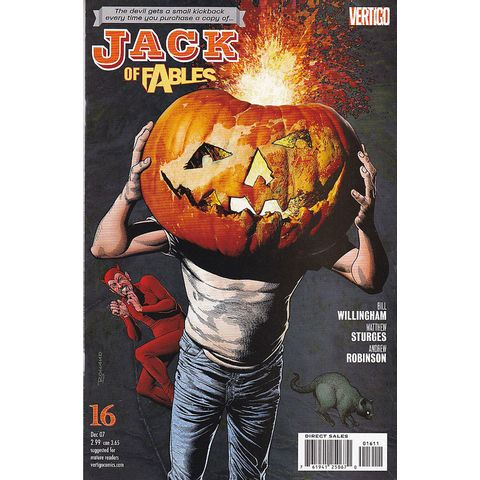 Jack-Of-Fables---16