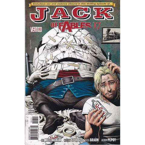 Jack-Of-Fables---17