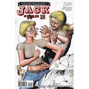 Jack-Of-Fables---18
