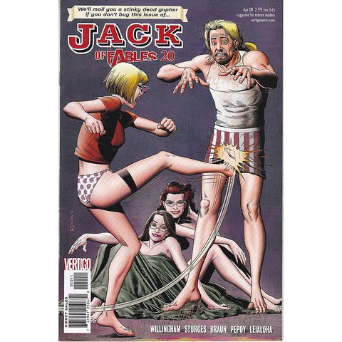 Jack-Of-Fables---20