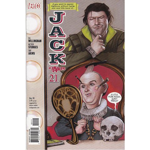 Jack-Of-Fables---21