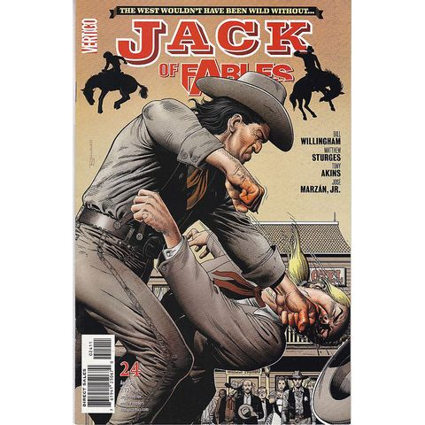 Jack-Of-Fables---24