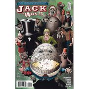 Jack-Of-Fables---25