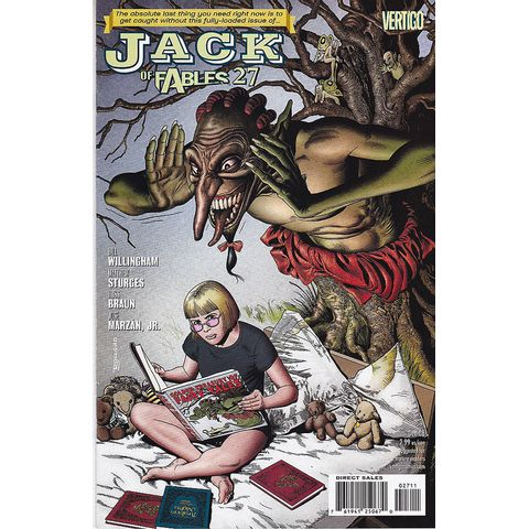 Jack-Of-Fables---27