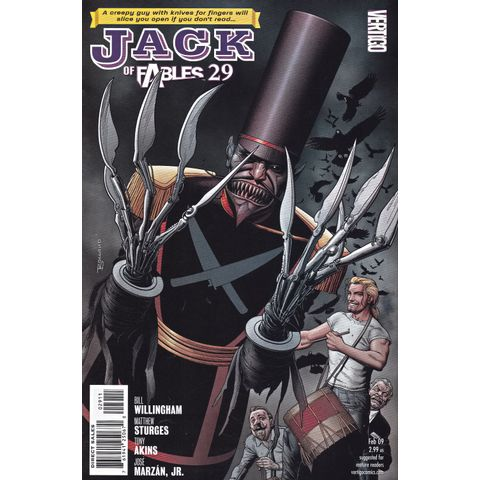 Jack-Of-Fables---29