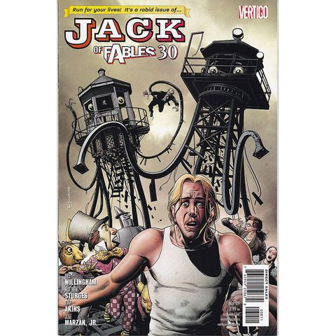 Jack-Of-Fables---30