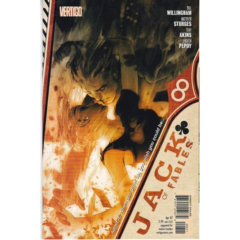 Jack-Of-Fables---8