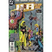 JLA---Year-One---11