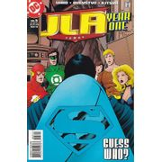JLA---Year-One---3