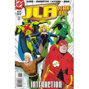 JLA---Year-One---4