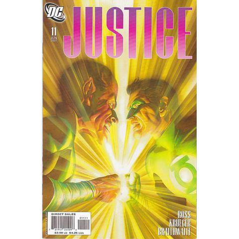 Justice---11
