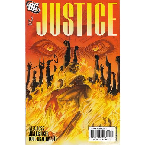 Justice---3