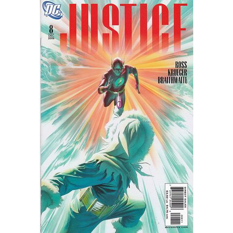 Justice---8