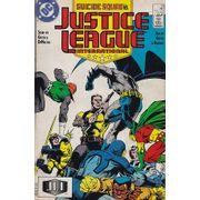 Justice-League---13