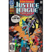 Justice-League---55