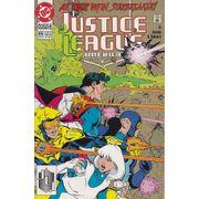 Justice-League---65