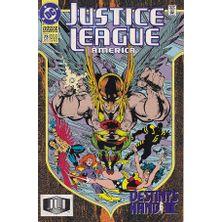 Justice-League---73
