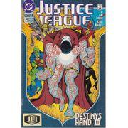 Justice-League---74