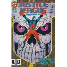 Justice-League---75