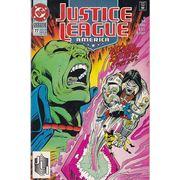 Justice-League---77